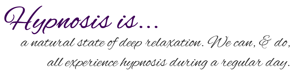 Hypnosis Redcliffe, Caboolture, Morayfield